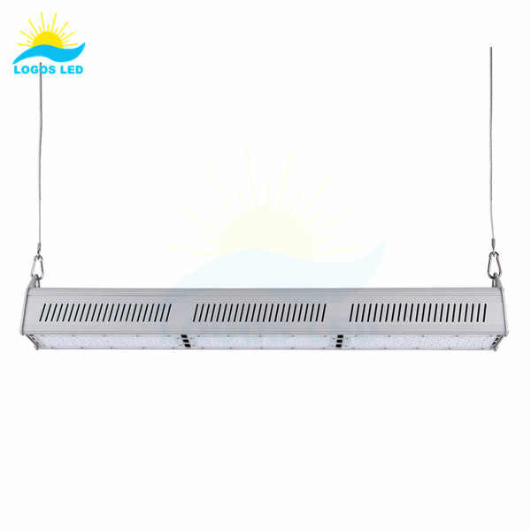 150w linear led high bay light 1