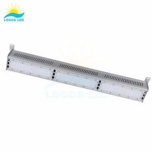 150w linear led high bay light 2