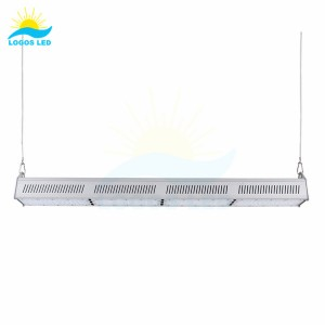 200w linear led high bay light 1