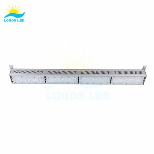 200w linear led high bay light 2