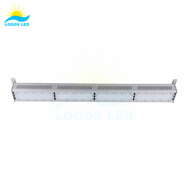 200w linear led high bay light 2