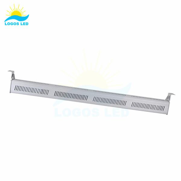 200w linear led high bay light 3