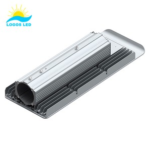 20w led street light back 1