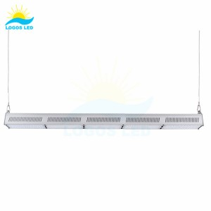 250w linear led high bay light 1