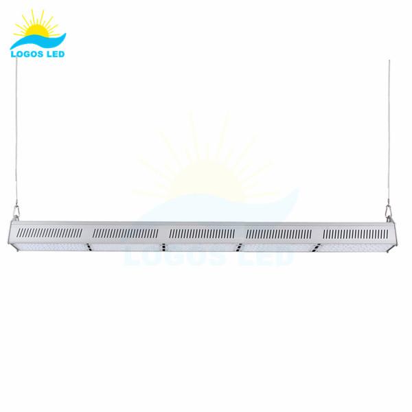 250w linear led high bay light 1