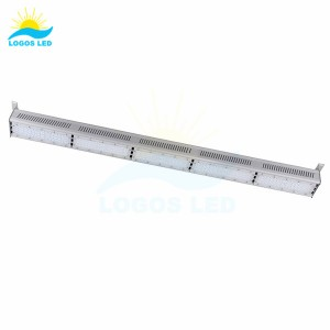 250w linear led high bay light 2