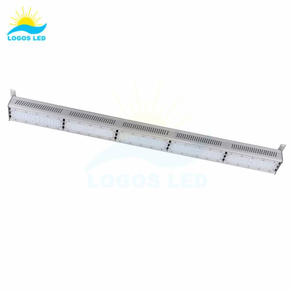 250w linear led high bay light 2