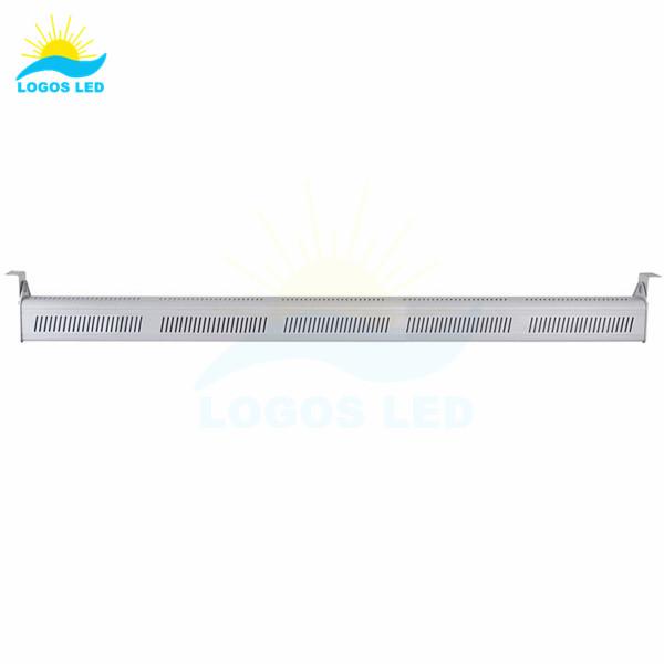 250w linear led high bay light 3