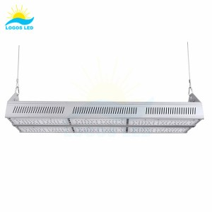 300w linear led high bay light 1