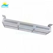 300w linear led high bay light 2