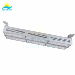 300w linear led high bay light 2