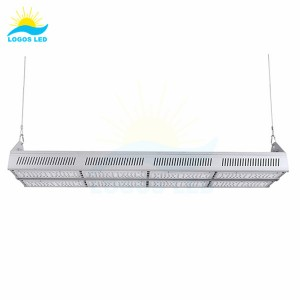 400w linear led high bay light 1