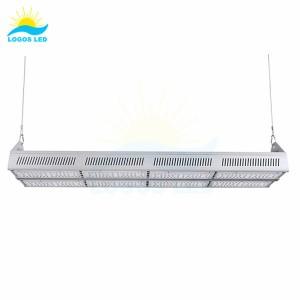 400w linear led high bay light 1