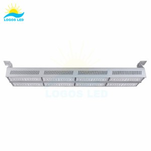 400w linear led high bay light 2