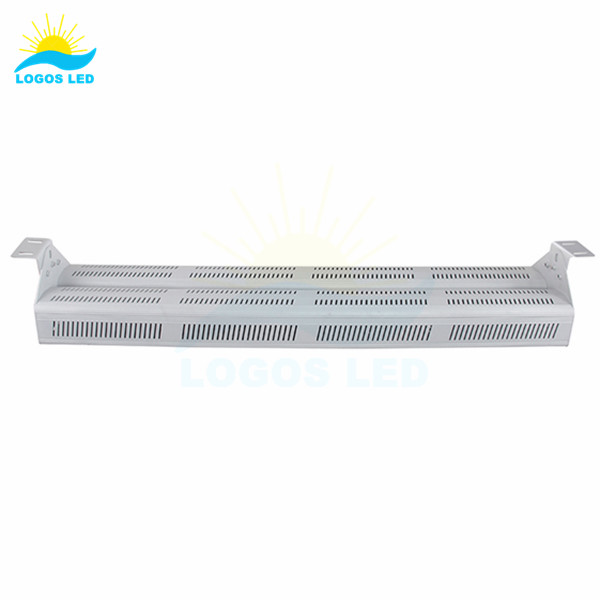 400w linear led high bay light 3