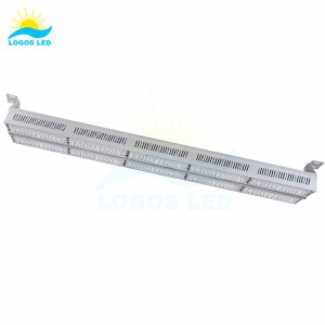 500w linear led high bay light 2