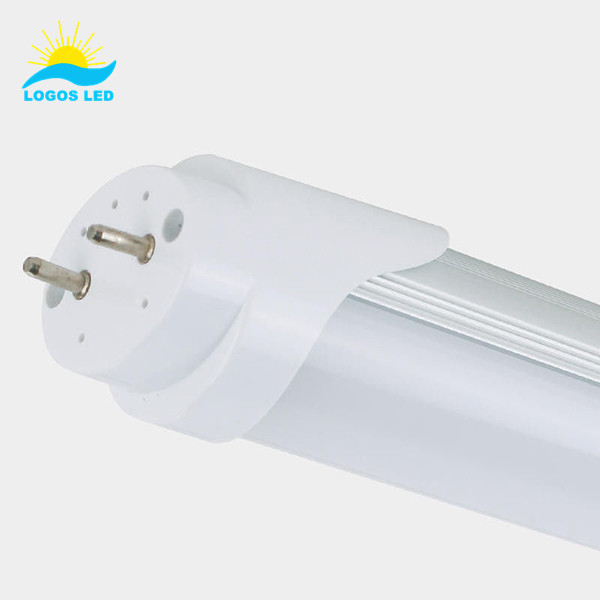 600mm LED T8 tube 3