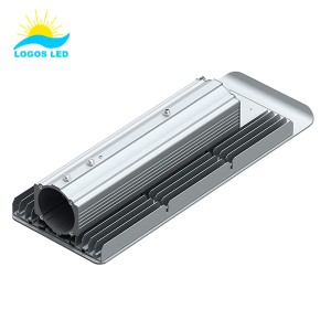 70w led street light back 1