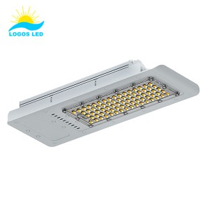 70w led street light front 2