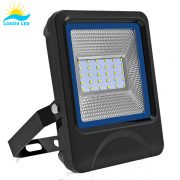 Luna 30W LED Flood Light front