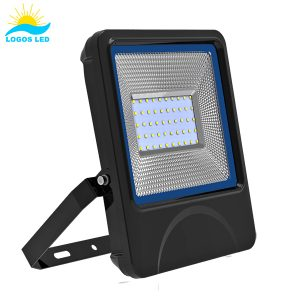 Luna 50W LED Flood Light front