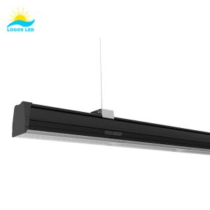 LED LED trunking light 3