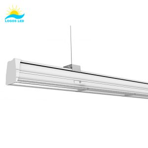 LED LED trunking light 9