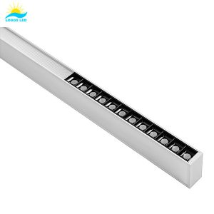Luna II LED Linear Systems Light 35 (1)