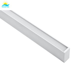Luna II LED Linear Systems Light 35 (2)