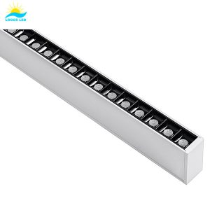 Luna II LED Linear Systems Light 35 (4)