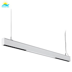 Luna II LED Linear Systems Light 35 (7)