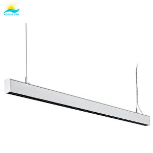 Luna II LED Linear Systems Light 35 (8)