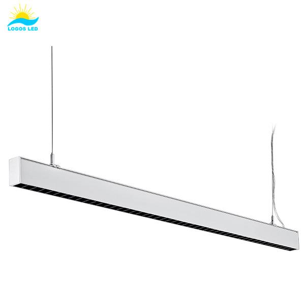 Luna II LED Linear Systems Light 35 (8)
