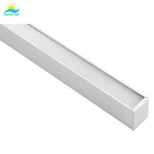 Luna III LED Linear Systems Light 50 (1)