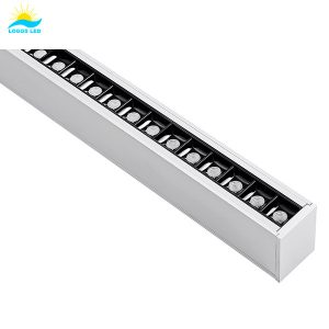 Luna III LED Linear Systems Light 50 (2)