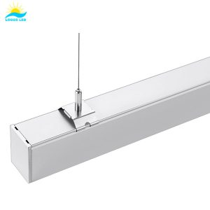 Luna III LED Linear Systems Light 50 (3)