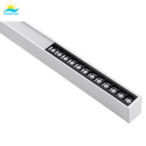 Luna III LED Linear Systems Light 50 (5)