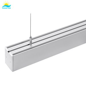 Luna III LED Linear Systems Light 50 (8)