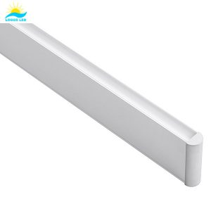 Luna LED Linear Systems Light 2285 (2)