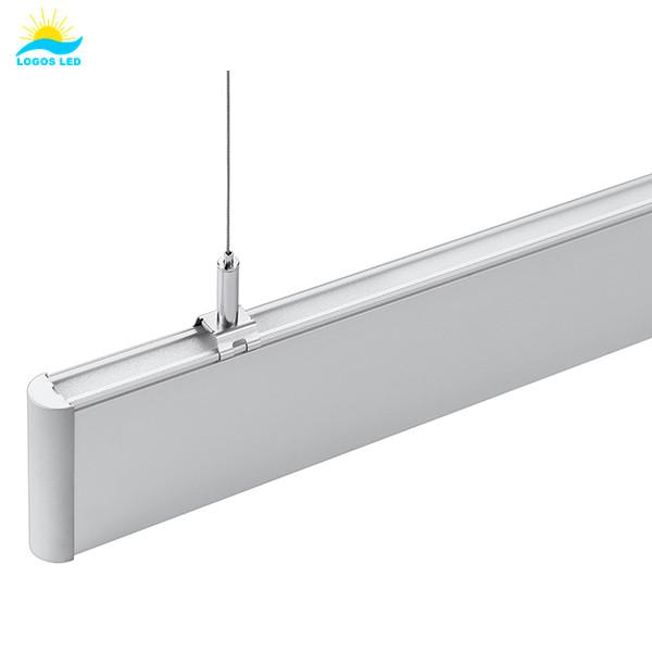 Luna LED Linear Systems Light 2285 (3)