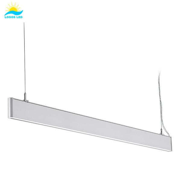 Luna LED Linear Systems Light 2285 (5)
