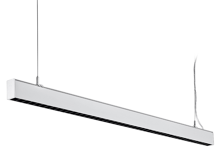 Luna LED Linear Systems Light 35 (2)