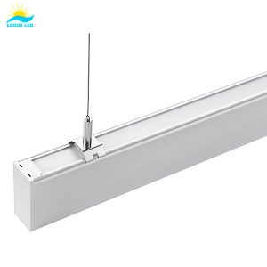 Luna LED Linear Systems Light 35 (3)