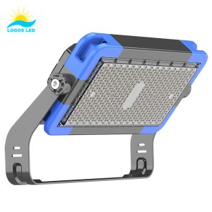 Venus LED Stadium Light 250W Front