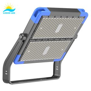 Venus LED Stadium Light 500W Front