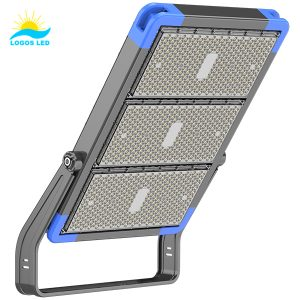 Venus LED Stadium Light 750W Front