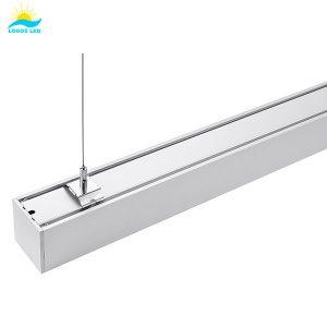 Luna IV LED Linear Systems Light 70 (2)