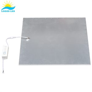 IP65 Water proof LED Panel Light 40W 2