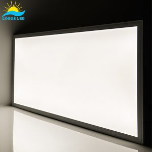 IP65 Water proof LED Panel Light 72W 2