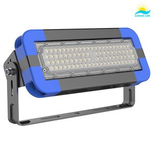 50w Aurora LED High Mast Light (1)